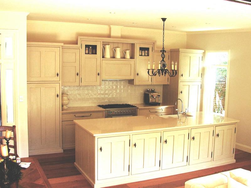 Kitchen Anderson