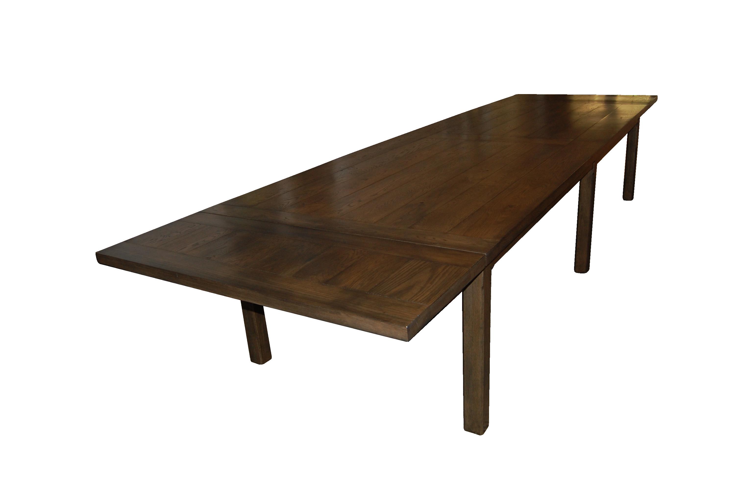 tables camargue. Black Bedroom Furniture Sets. Home Design Ideas