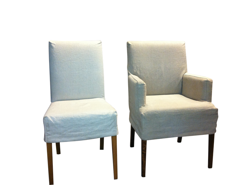 dining room chairs with loose covers. high back dining chair and carver with loose covers room chairs l
